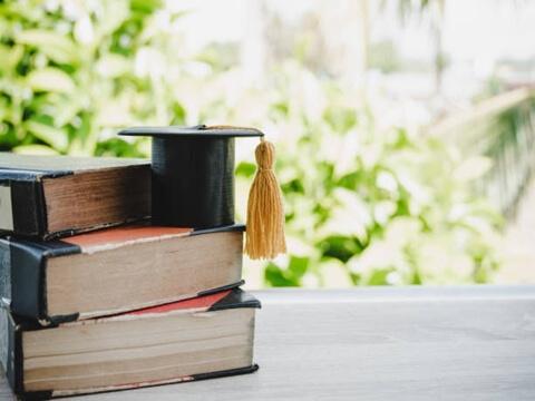 NTU-MBA Funding For International Students in Singapore