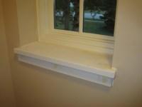 Window Moulding | Joy Studio Design Gallery - Best Design