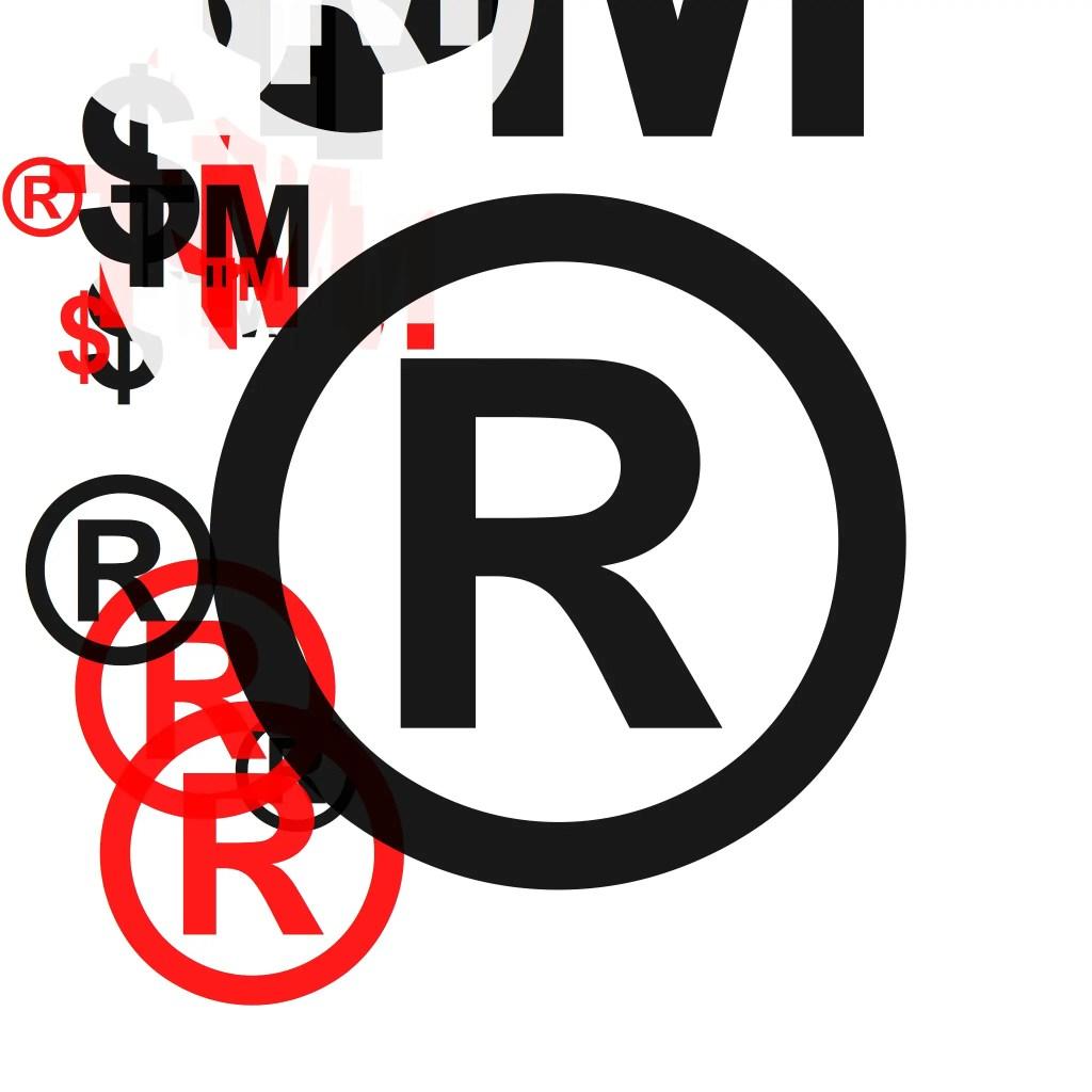 Trademark symbol ™