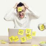 Adv.20_multitask