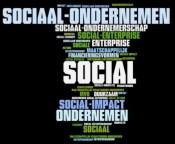 Sociaal Ondernemen