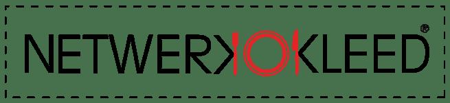logo_netwerkkleed_website