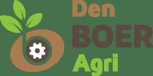 Den Boer Agri