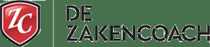 Logo De Zakencoach
