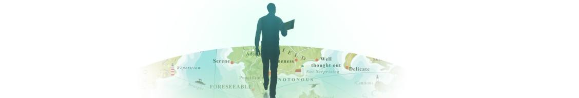 Business Mapping Breng je bedrijf in kaart Groeicoach