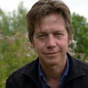 Arnold Hof