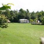 campingplaats 2 800 pix