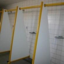toiletgebouw 3