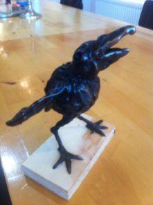 vogels-boetseren-1