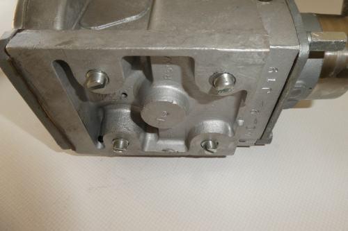 small resolution of home magneto dynamo magdyno magdyno 1 cyl with exchange old magneto norton bsa etc