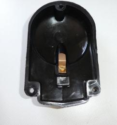 home magneto dynamo magneto parts sr1 bth n1 end cover sr1 magneto [ 1200 x 800 Pixel ]