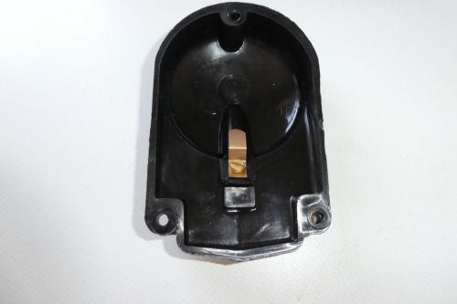 small resolution of home magneto dynamo magneto parts sr1 bth n1 end cover sr1 magneto