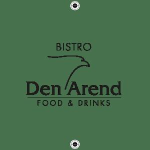 Bistro/Restaurant Den Arend