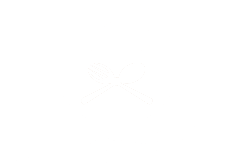 DinnerGift_logo_wit