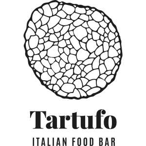 Tartufo Italian Food Bar