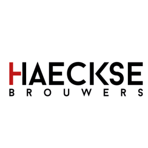 De Haeckse Brouwers