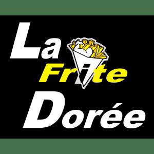 La Frite Dorée-keym