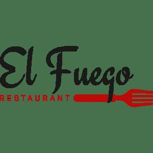 EL FUEGO HASSELT