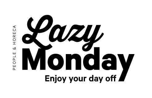 lazy monday_logo