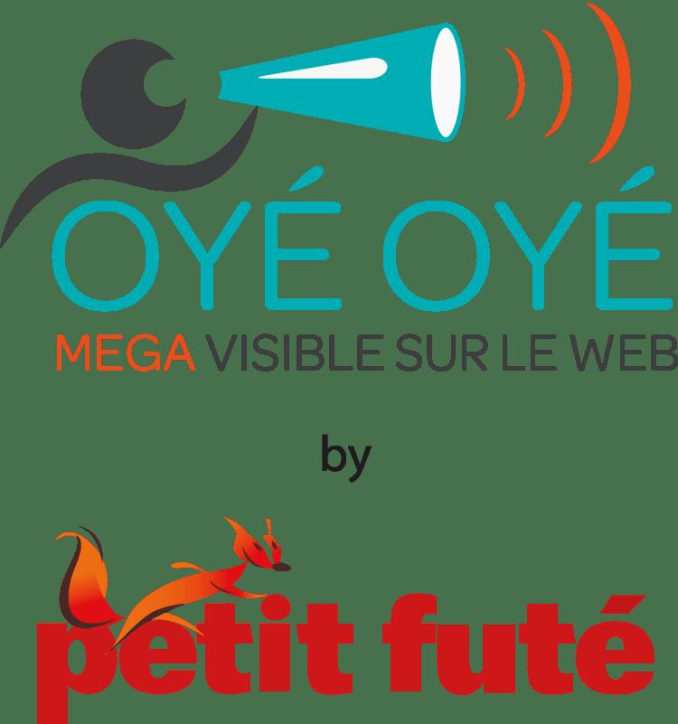oyeoye