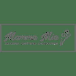 Mamma Mia Gelateria