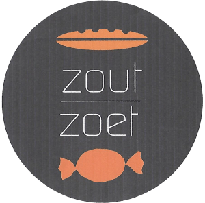 Zout Zoet