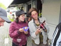 Dégustation de bon sens Liège juin 2014 (110)