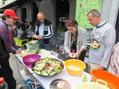 Dégustation de bon sens Liège juin 2014 (23)