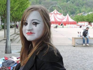 Photos dégustation de bon sens avril 2014 Liège (82)