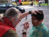 Photos dégustation de bon sens avril 2014 Liège (91)