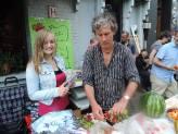 Photos dégustation de bon sens mai 2014 Liège (69)