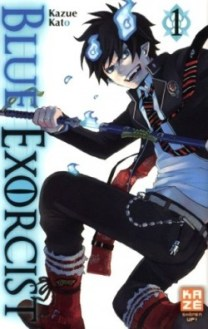 blue-exorcist,-tome-1-166165-250-400
