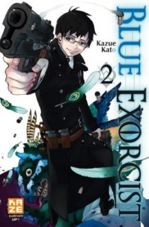 blue-exorcist,-tome-2-166161-250-400