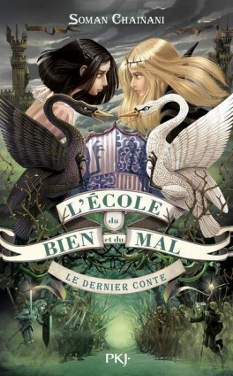 l-ecole-du-bien-et-du-mal,-tome-3---the-last-ever-after-923074-264-432