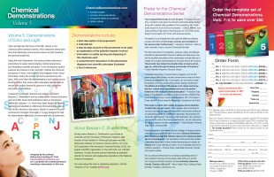Sara DeHaan Experienced Book Cover And Text Design