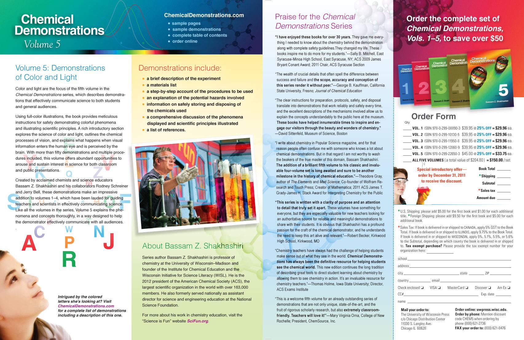 Sara DeHaan Book Design And Marketing