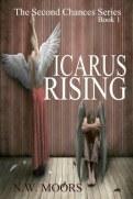 icarus%20rising%20prof