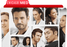 chicago-med-s04