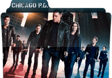 chicago-pd-s04