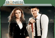 bones-s12