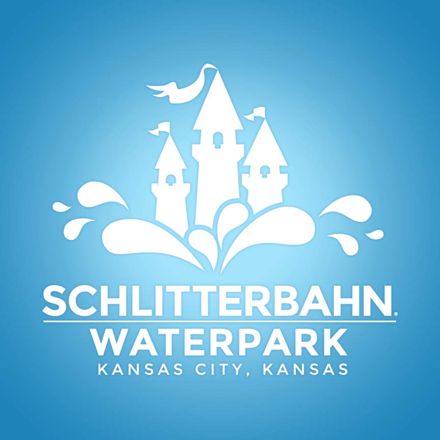 Schlitterbahn Kansas City Map