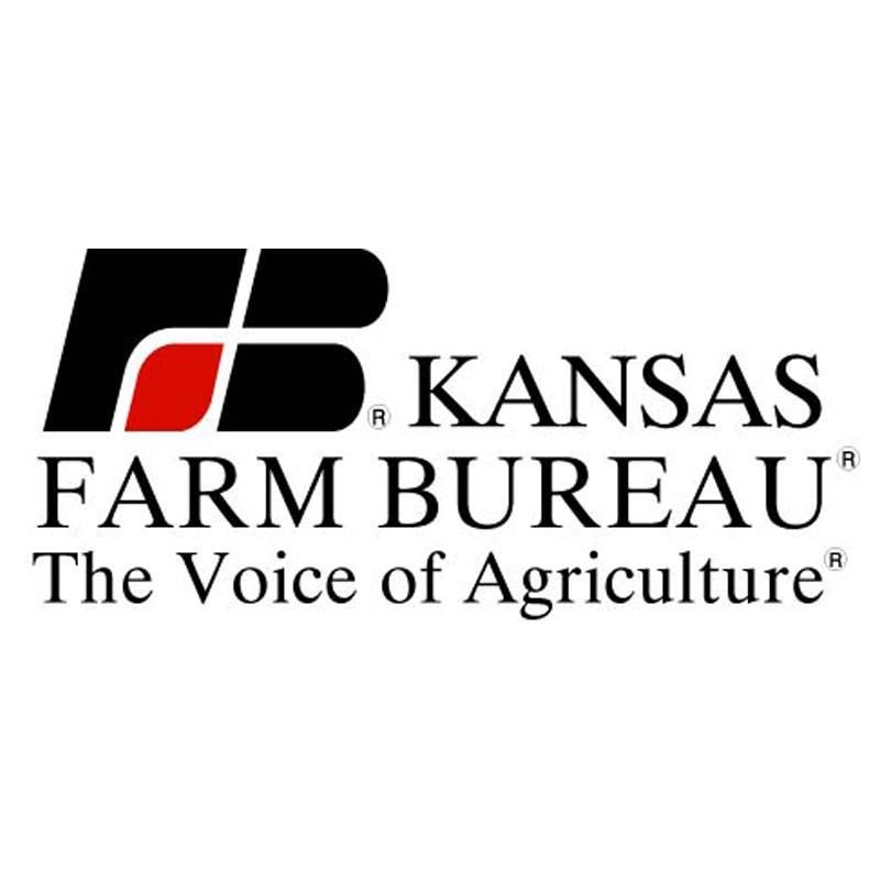 Governor will allow Kansas Farm Bureau to offer health