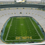 Green Bay Packers To Ban Fans For First Two Home Games Of