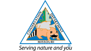 MDC says residents can get new MDC HUNTING, FISHING, SPRING TURKEY, WILD CODE BOOKS    KMMO