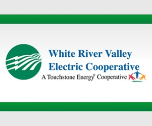 white river valley electric
