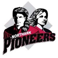 Northark pioneers