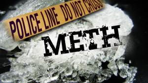 meth-bust-web-generic