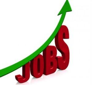 photodune-job-growth-1-crop-350x325