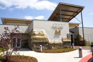 120508-Dewey-Short-Visitors-Center-39