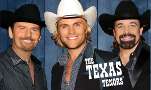 TexasTenors4